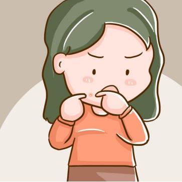 华邦维胺酯维E乳膏治疗粉刺效果好吗,要注意什么