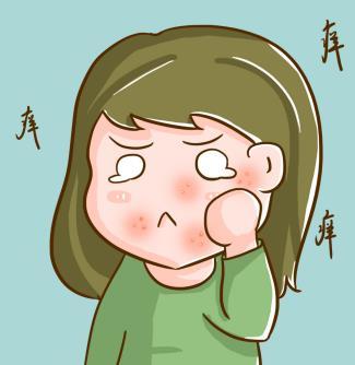 脂溢性皮炎会引起脱发吗?地奈德乳膏可以解决这个问题