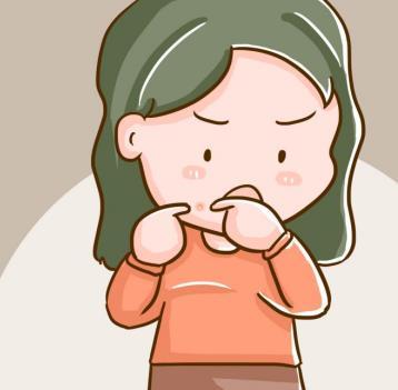 寻常痤疮会留疤吗?有什么方法可以治疗?