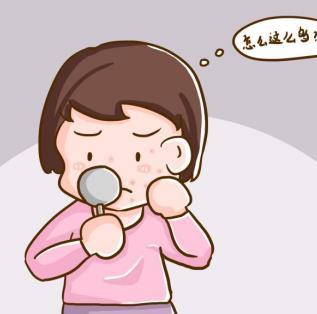 寻常型痤疮就是闭口吗?用哪种药物治果更好?