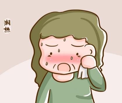 女性肝肾阴虚怎么调理你知道吗?