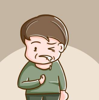 轻微中风的症状是什么?如何治疗?