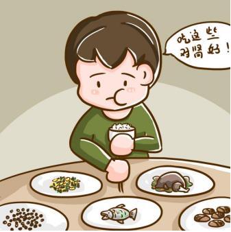 男人吃什么可以补肾壮阳