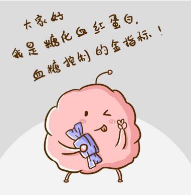 糖化血红蛋白偏高的原因你知道是什么吗?