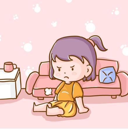 宝宝拉肚子肚子胀气怎么办啊?