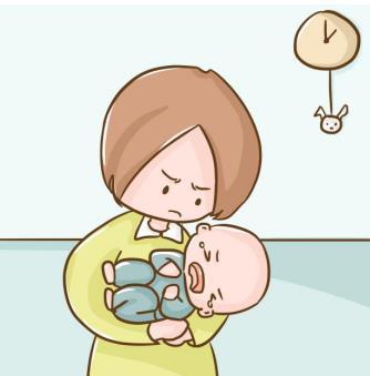 宝宝拉肚子可以吃什么,可以吃鸡蛋吗?