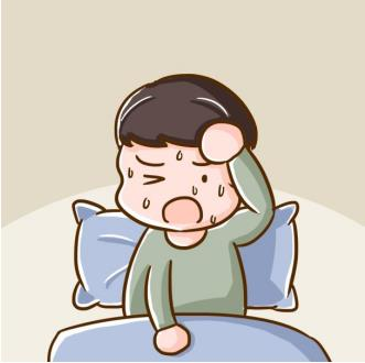 肾阳不足影响脾虚吗?
