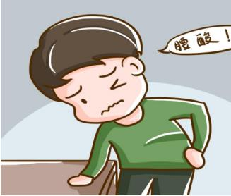 肾阳不足的症状有哪些?