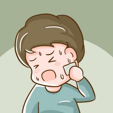 怎样判断自己是否肾虚,容易出汗是肾虚吗