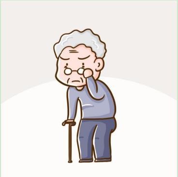 在治疗眼底疾病的过程中,复方血栓通胶囊作用有哪些?