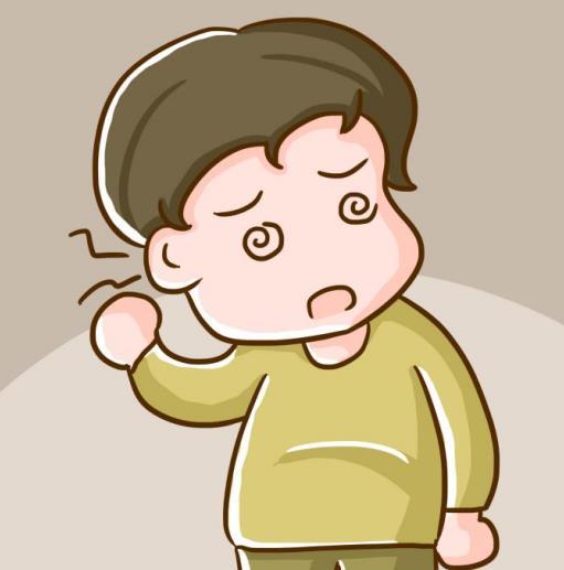 耳鸣是肾虚的表现吗?怎样缓解?