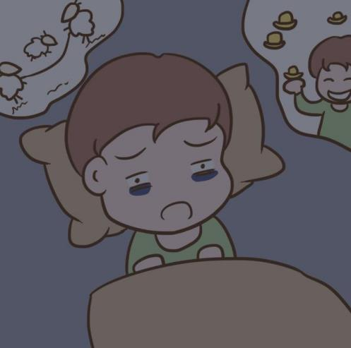 肾虚会导致失眠多梦吗?怎么缓解?