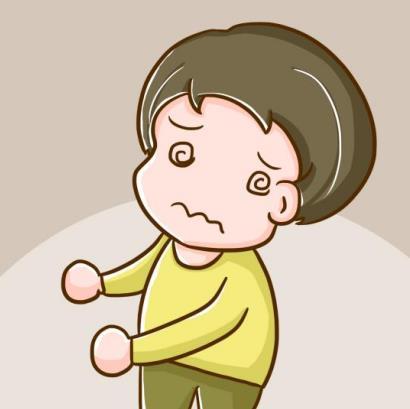 腰疼头晕耳鸣无力怎么调理?药物调理是重点