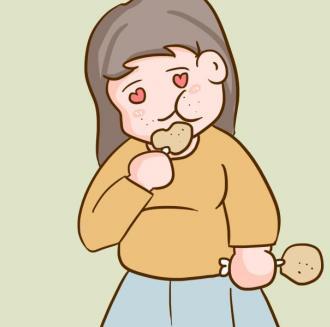 肝肾阴虚饮食禁忌可不能忽视