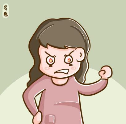 更年期肝郁脾虚吃什么中成药