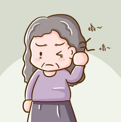 患有更年期综合征头晕耳鸣吃什么药效果好