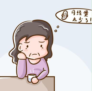 更年期月经紊乱症状怎么调理