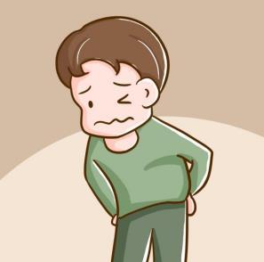 温肾固精吃什么药见效快?可以选择锁阳固精丸