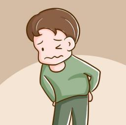 男人肾虚的调理方法有哪些?4种调理方法缺一不可