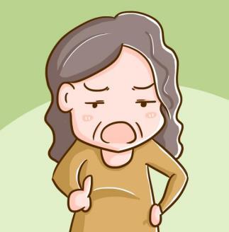 心烦易怒是什么引起的
