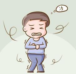 男人经常肾阳虚是怎么回事?5个方面帮你避雷