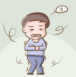肾阳虚应该怎么调节?