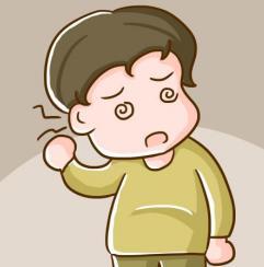 经常头晕耳鸣是肾虚吗?也许是