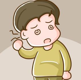 男的腰膝酸软是肾亏吗?