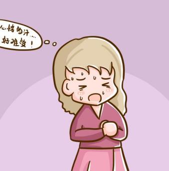 心悸心慌头晕吃什么药,怎样缓解心悸?
