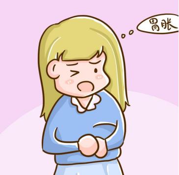幽门螺杆菌引发的疾病有哪些?