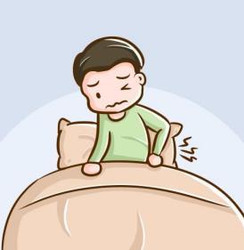 腰膝酸软吃什么中药?找出病因,对因治疗