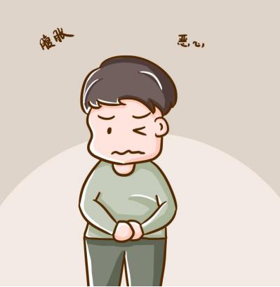胃溃疡不吃药能好吗?