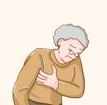 心力衰竭是什么病,心力衰竭患者的临床表现