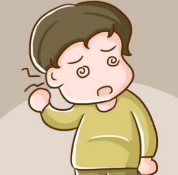 头晕耳鸣是不是肾阴虚导致的呢?