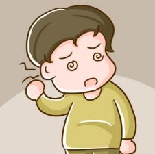 肾虚头晕耳鸣有啥偏方可以治疗?