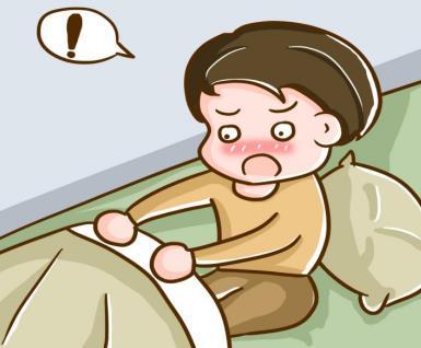 治疗肾阳虚的中药有哪些?