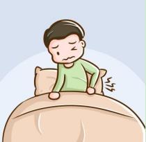 喝补肾中药禁忌吃什么食物呢