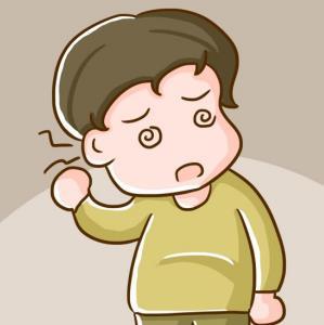 耳鸣腰膝酸软吃什么药好呢?如何调理?