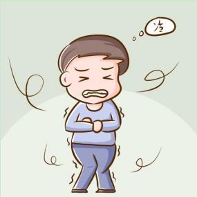 男人肾阳虚怕冷怎么办好?如何治疗?