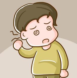 耳鸣后头晕是什么原因引起的呢?可能是肾虚