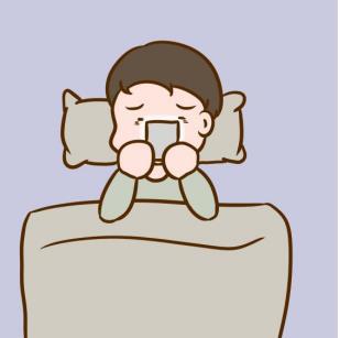 睡不着吃什么药效果好